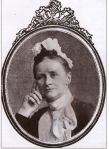 Mrs Cecil Francis Alexander