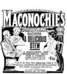 Macinichies images