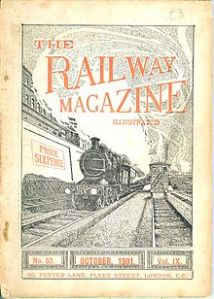 220px-The_Railway_Magazine_October_1901_cover_688