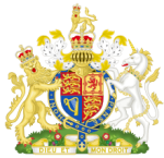 wikiRoyal_Coat_of_Arms_of_the_United_Kingdom.svg