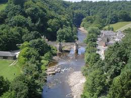 Richmond Yorkshire Dales. <http://www.yorkshiredales.co.uk