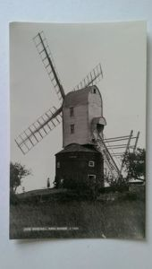 uk.pinterest.com Windmill Earl Soham PC 1930sce350ef7e3d08a512e2cea888ec76114