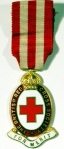 british-red-cross-merit-badge-w1901