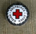 german-red-cross-8d1fac9d861da0a332f7d24538861c8e