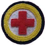 ramc-badge-jpg-opt150x144o00s150x144
